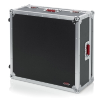 Gator Road Case for X32 Compact Mixer