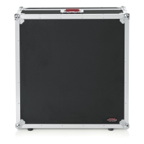 Gator Road Case for Yamaha TF3