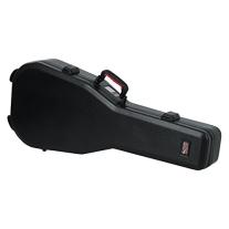 Gator Cases GTSA-GTRCLASS Electric Guitar Case