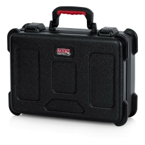 GATOR GTSA-UTLDF111605 Stage and Studio Equipment Case