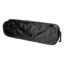 Gator GV-244 Deluxe Violin Case