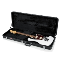 Gator Cases GWE-JAG JAGUAR-Style Guitar Wood Case