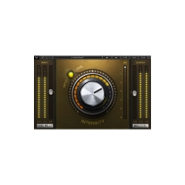 Waves Greg Wells MixCentric Plug-In