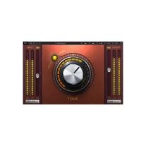 Waves Greg Wells ToneCentric Plug-In