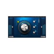 Waves Greg Wells VoiceCentric Plug-In
