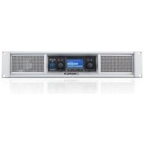 QSC GXD 4 Lightweight Profesional Power Amplifier