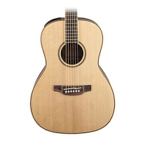 Takamine GY93E G Series New Yorker Acoustic Electric Guitar