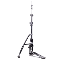 Pearl H2000 Power Shifter Eliminator Hi Hat Stand