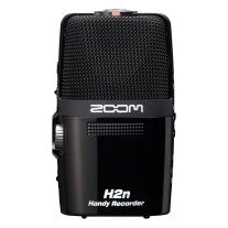 Zoom H2N Handy Portable Digital Recorder