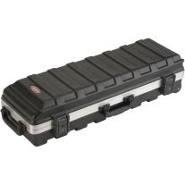 SKB H3611W Trap Case