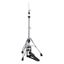 Mapex Armory Series Hi-Hat Stand - Chrome Plated