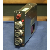 Heritage Audio HA1073 Module for 500-Series
