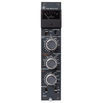 Heritage Audio 2264E Compressor / Limiter Module