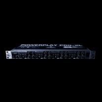 Behringer PowerPlay Pro-XL HA4700 Headphone Amp