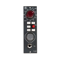 Heritage Audio 73 Junior Microphone Preamp