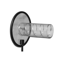 Shure HA-8089 Helical Antenna (480-900mHz)
