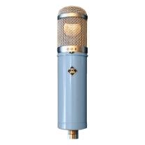 ADK Hamburg 67 T Multipattern Condenser Microphone