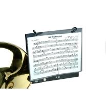 Dynasty DEG HC250 Universal Marching Trombone Lyre