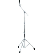 Tama HC33BS Stagemaster Boom Cymbal Stand Single Braced