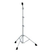 TAMA Stage Master Straight Cymbal Stand Single Braced Legs