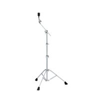 Tama HC43BS Stage Master Single Braced Boom Cymbal Stand