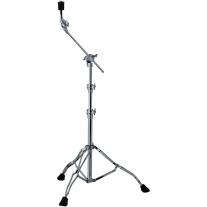 Tama HC83BW Roadpro Series Boom Cymbal Stand