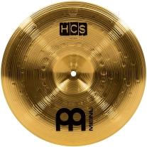 """Meinl HCS 14"""" China Cymbal"""