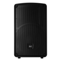 "RCF 12"" ACTIVE 1400W 2-Way LOUDSPEAKER"