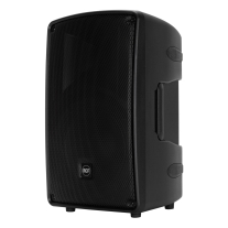 RCF HD32-AMK4 Active Two-Way Loudspeaker