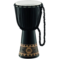 Meinl Headliner Congo Series Rope Tuned Djembe Medium