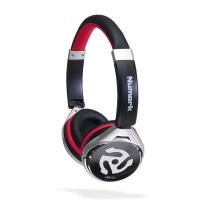 Numark HF150 Collapsible Headphones