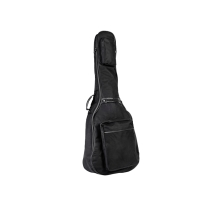 Henry Heller HGBC2 Level 2 Classical Guitar Soft Case