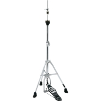 TAMA Stage Master Hi-Hat Stand Single Braced Legs