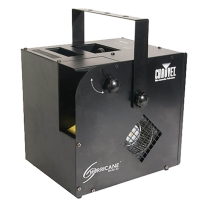 CHAUVET DJ Hurricane Haze 2 Water-Based Haze Machine