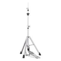 Yamaha ADVANCED LIGHTWEIGHT HARDWARE HIHAT STAND