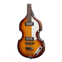 Hofner Ignition B Sunburst Beatle Bass