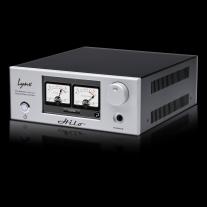 Lynx Hilo Reference A/D D/A Converter (Thunderbolt)