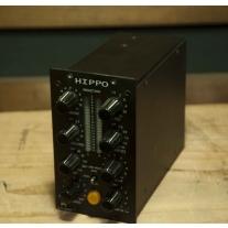 Alta Moda Hippo Stereo Compressor Limiter