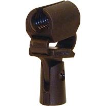Josephson HK12 Flexible Mic Clamp