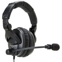Sennheiser HMD 280 Pro
