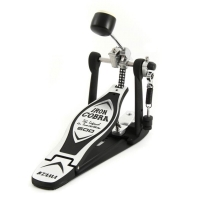 Tama Iron Cobra HP600D 600-Series Single Bass Drum Pedal