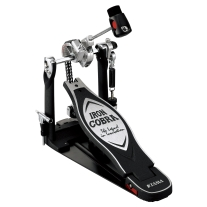 Tama Iron Cobra 900 Bass Drum Pedal