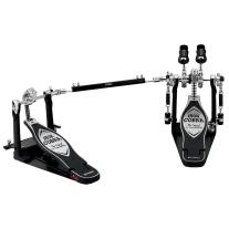 Tama Iron Cobra 900 Bass Drum Double Pedal