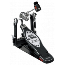 Tama HP900RN Iron Cobra 900 Bass Drum Pedal