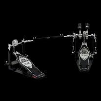 Tama Iron Cobra HP900R Bass Drum Twin Pedal