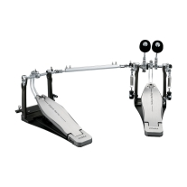 TAMA Dyna-Sync Direct Drive Double Pedal