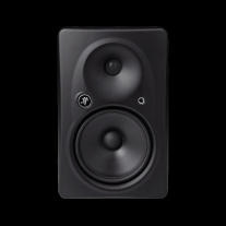 Mackie HR824MK2 Powered Studio Monitor Each