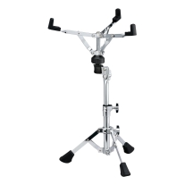 TAMA Stage Master Snare Stand Single Braced Legs