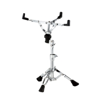 TAMA Stage Master Snare Stand Double Braced Legs