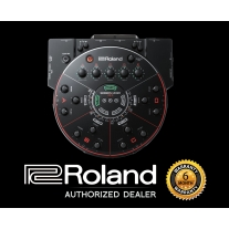 Roland HS-5 Session Mixer - Preowned Excellent Condition